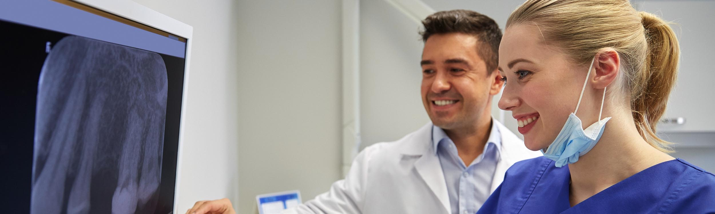 Penn Dental Medicine