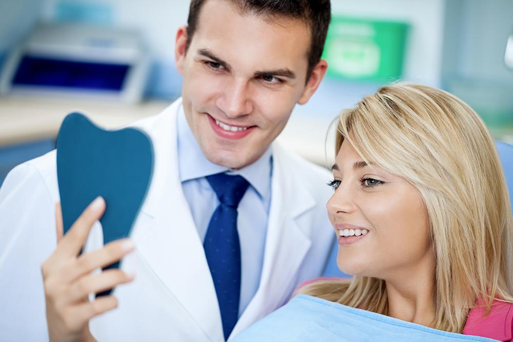 penn dental clinic