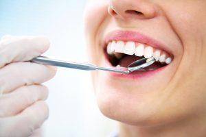 low cost endodontics