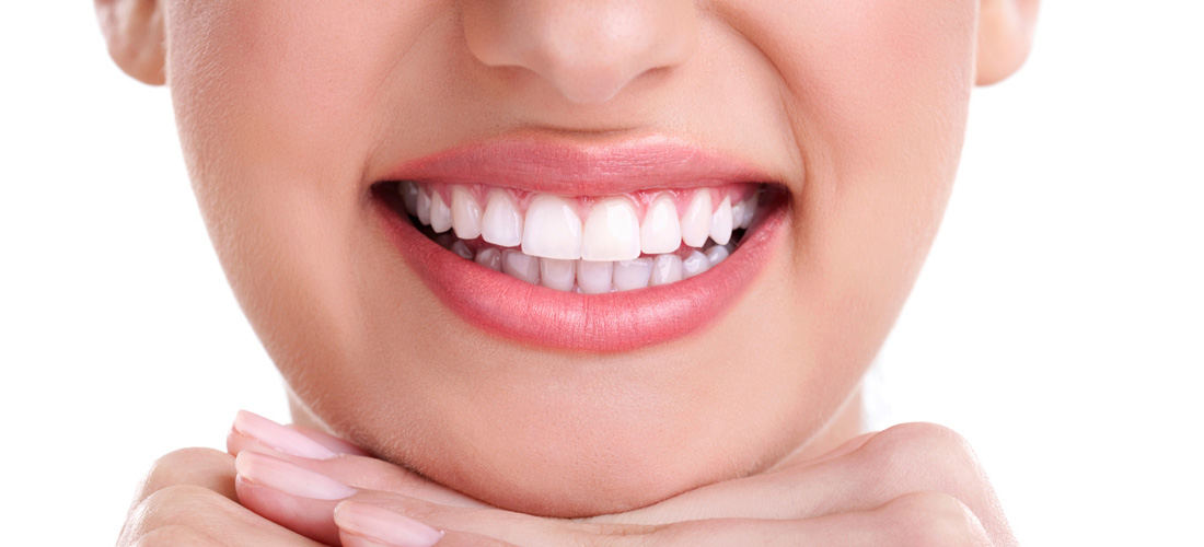 affordable dental clinic