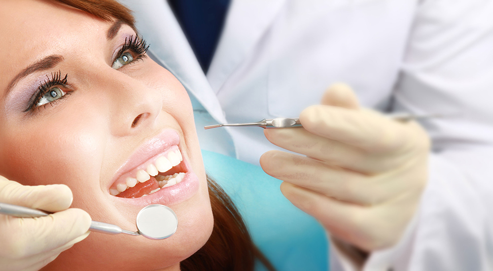 affordable dental clinics