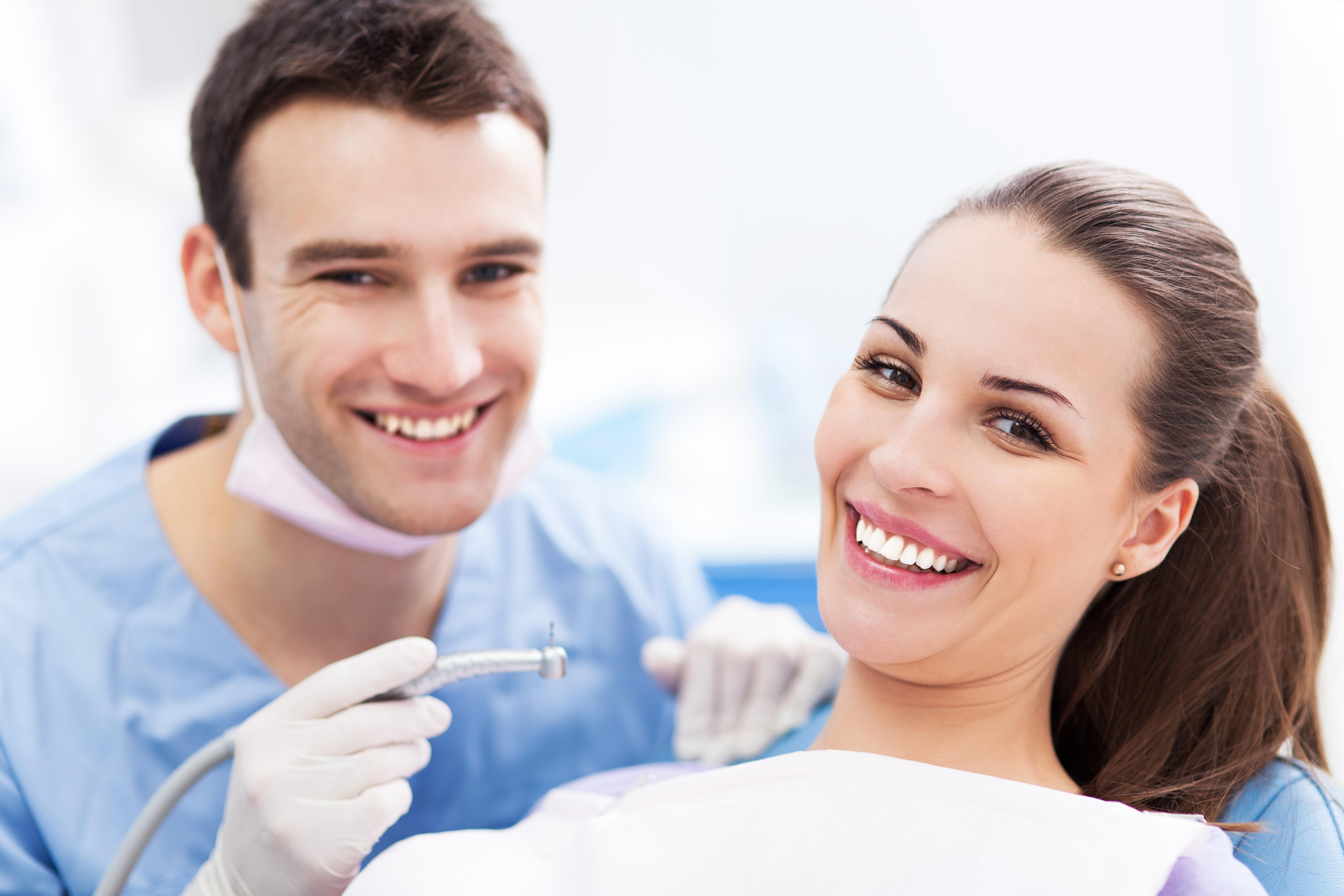 How Can I Find An Affordable Dentist Near Me? - Penn Dental