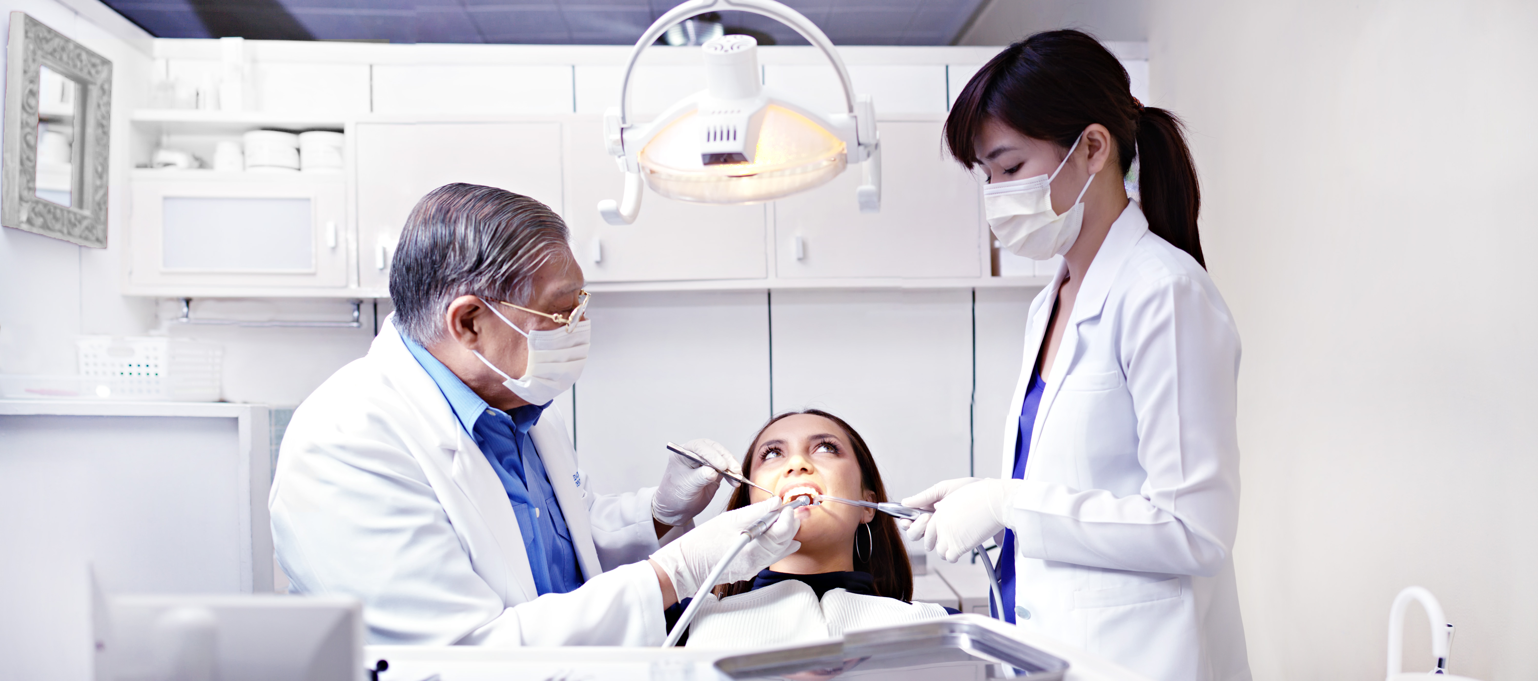 affordable dentistry today