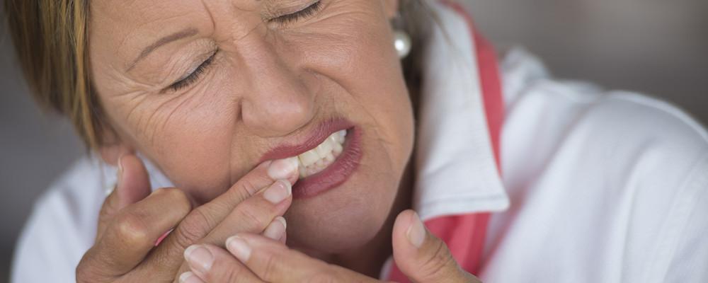 Inexpensive-Endodontics