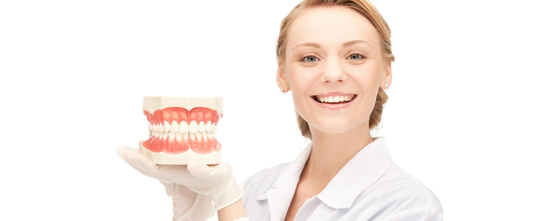 straighten-teeth-for-less