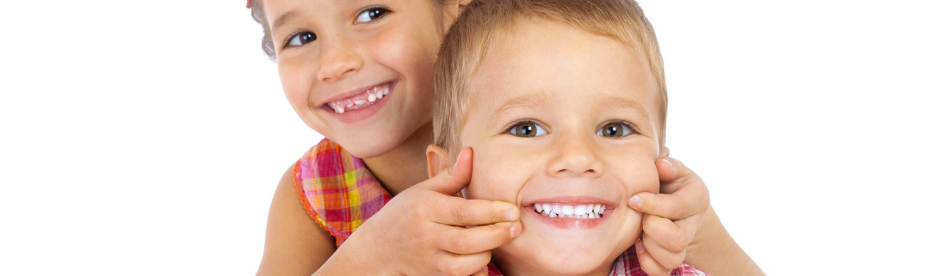 affordable pediatric dentist
