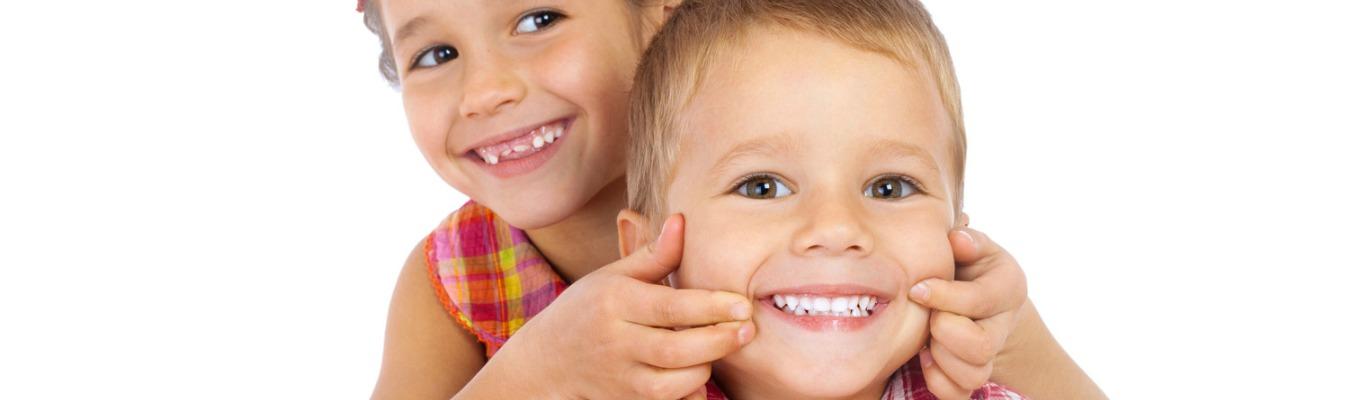 affordable pediatric dentist