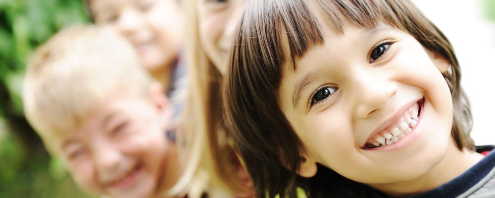 Low cost pediatric dentistry