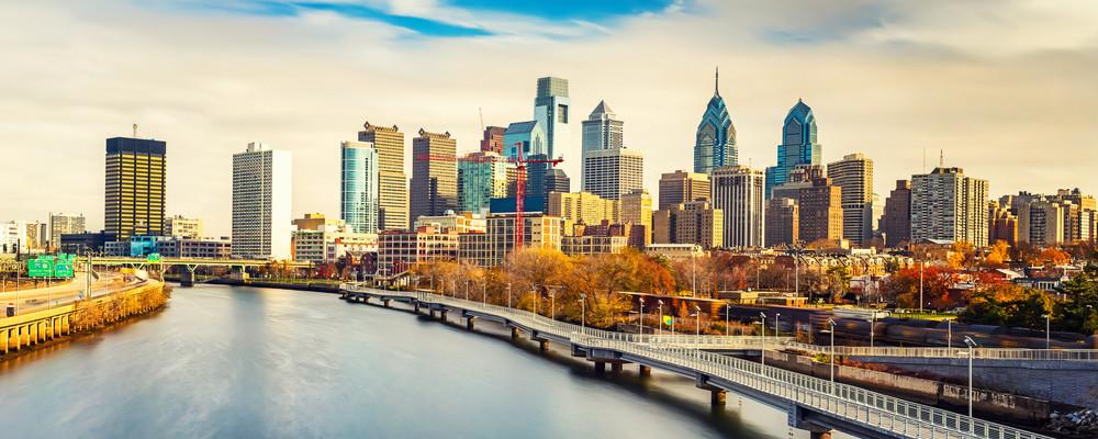 Prosthodontist in Philadelphia