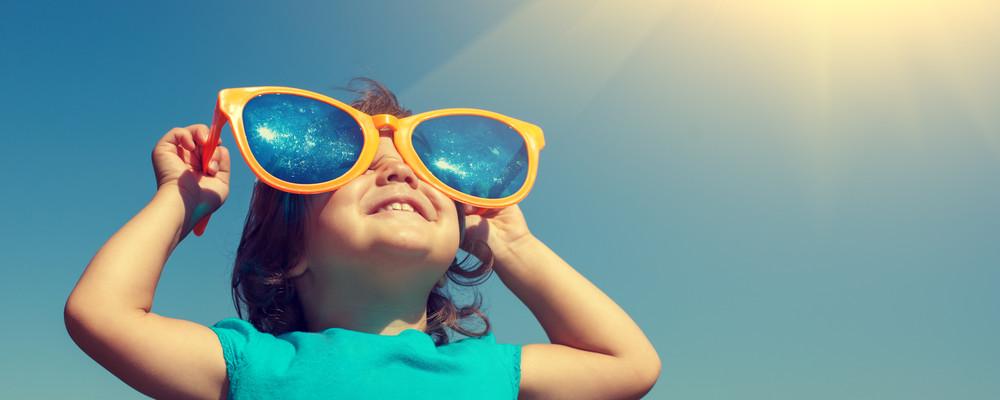 vitamin D affects teeth