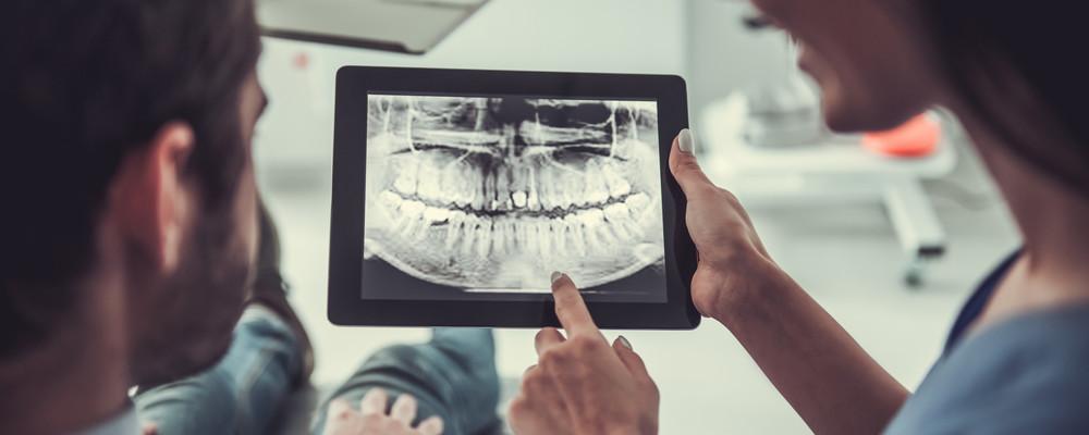 Prosthodontic Patients