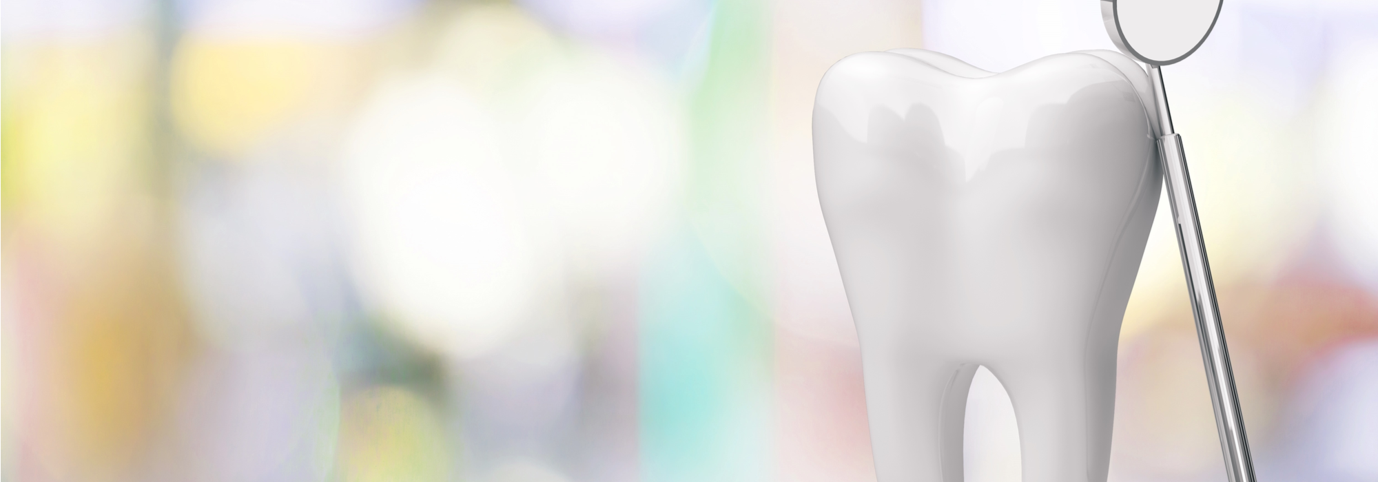 Free-Dental-Care