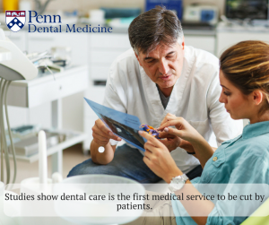 Inexpensive Dental Care