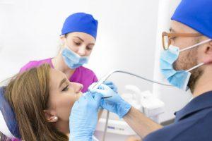 Best Prosthodontists
