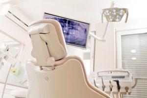 Prosthodontics Cost