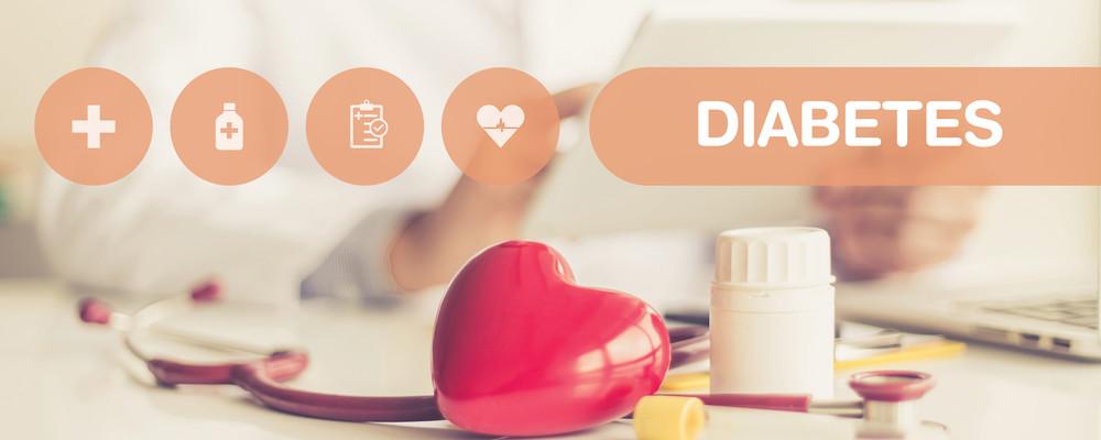 Diabetes-Oral-Health-Problems