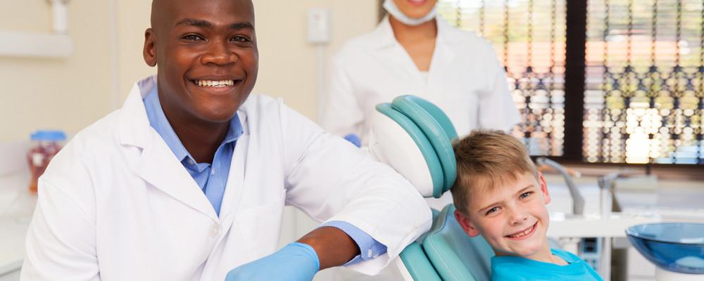 Dental Medicine Clinic