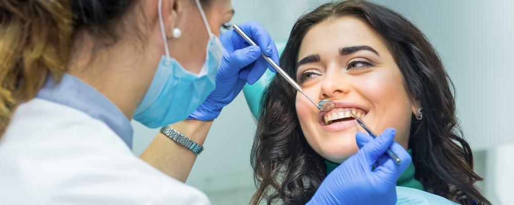 Free Emergency Dental Services