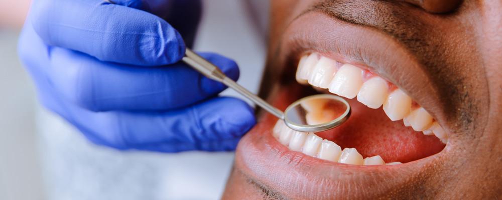 dentists for low income families