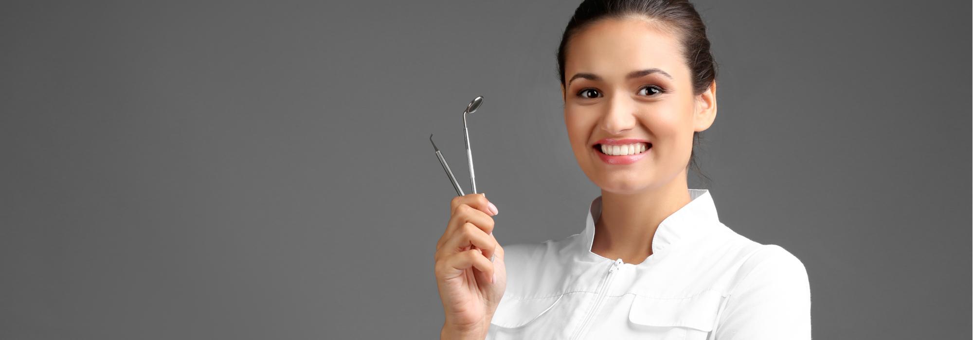 Endodontics-Dentistry