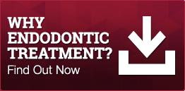 12572858_-_UPenn_-_August_2018_-_Design_-_Why_Endodontics_at_Penn_-_Flyer-Folder_Small_CT
