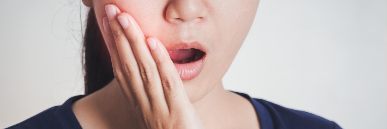 Endodontic-Treatment