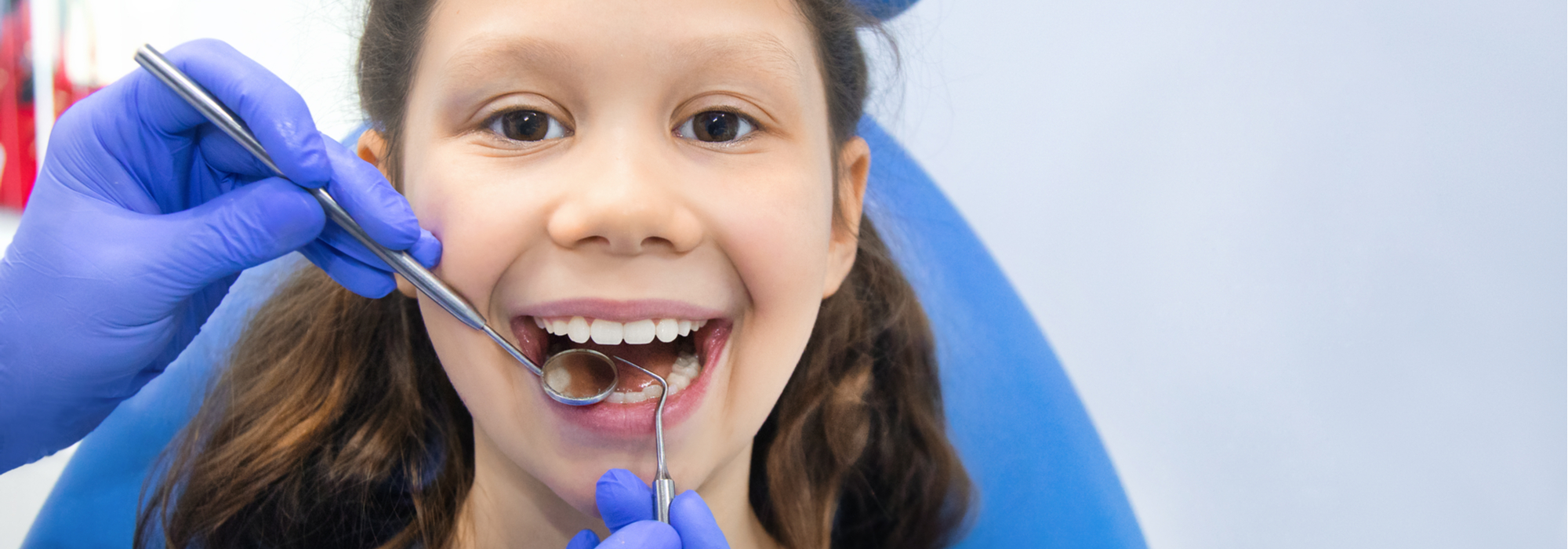 affordable pediatric dentistry options