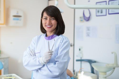 affordable wisdom teeth removal