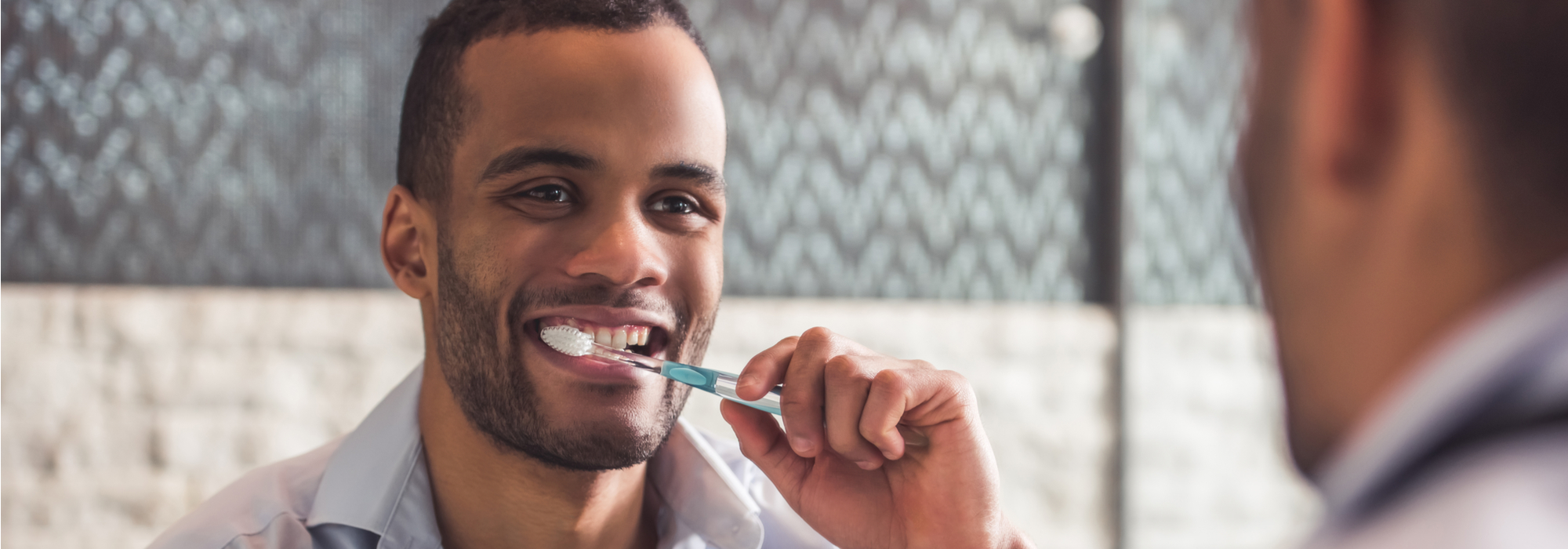 how to choose the right toothbrush for you