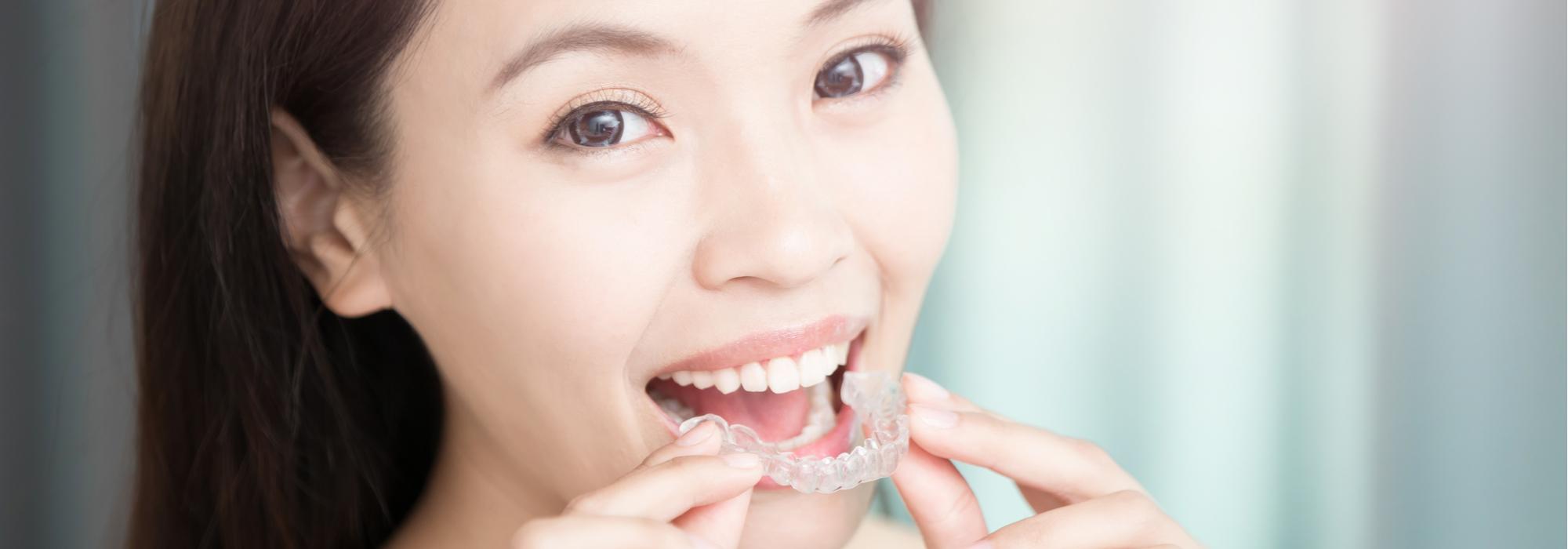 Penn Dental Medicine orthodontics