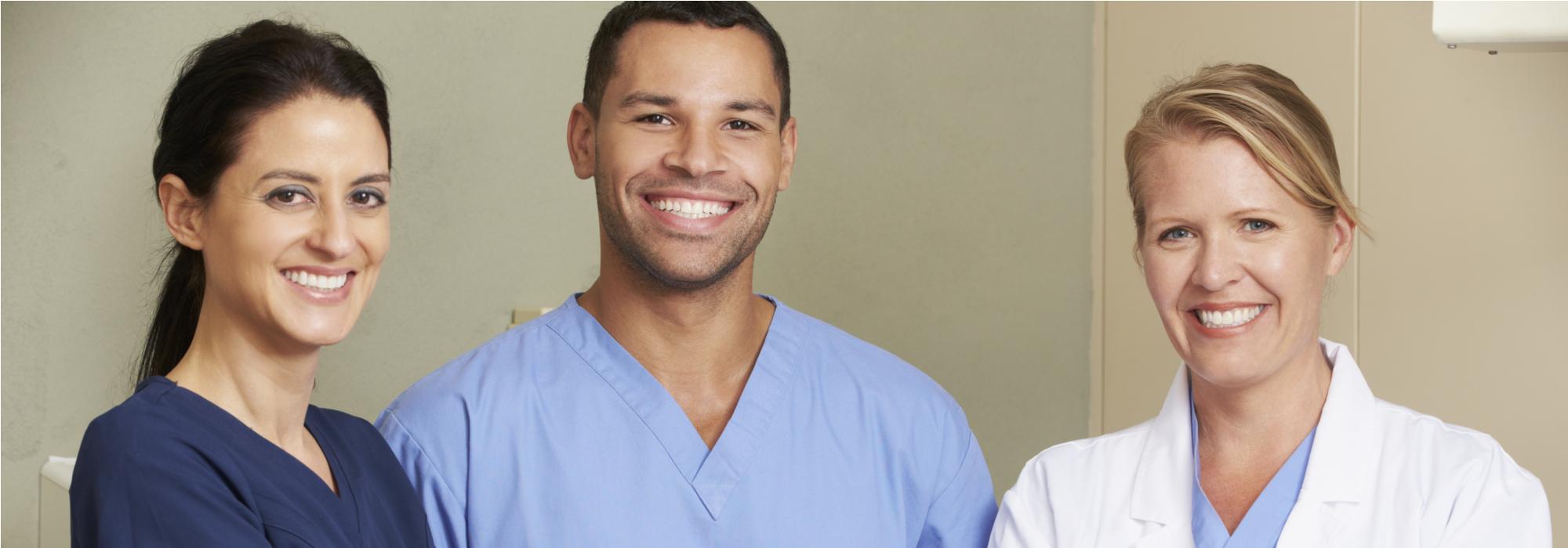 dental clinic in philadelphia
